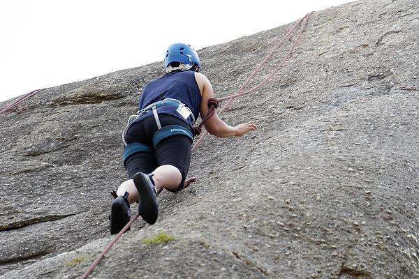 rock climbing near Melbourne.jpg