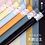 """Thumbnail: """"Принцесса лебедь"""""""