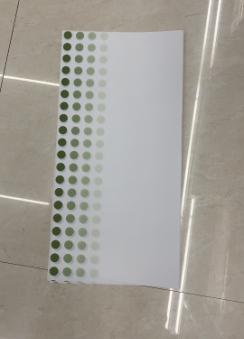 Упаковочная бумага 39