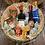Thumbnail: Antipasto Basket