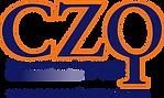 CZQ-logo-et-site-web-2012.png