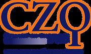 Logo de la Corporation des Zoothérapeutes du Québec CZQ