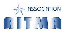 Logo de Regroupement des Intervenants et Thérapeutes en Médecine Alternative RITMA