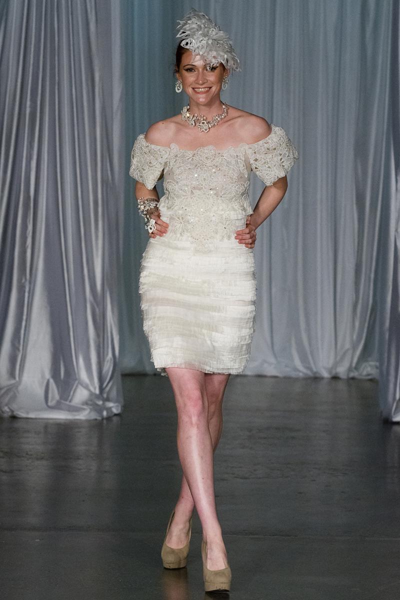 Joyce Pilarsky SS2014 - 002