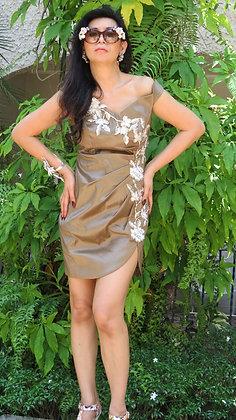 JPP Dress 001