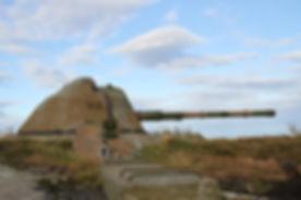Meløyvær_Fortress_Canon_B_-_Russøya.JPG