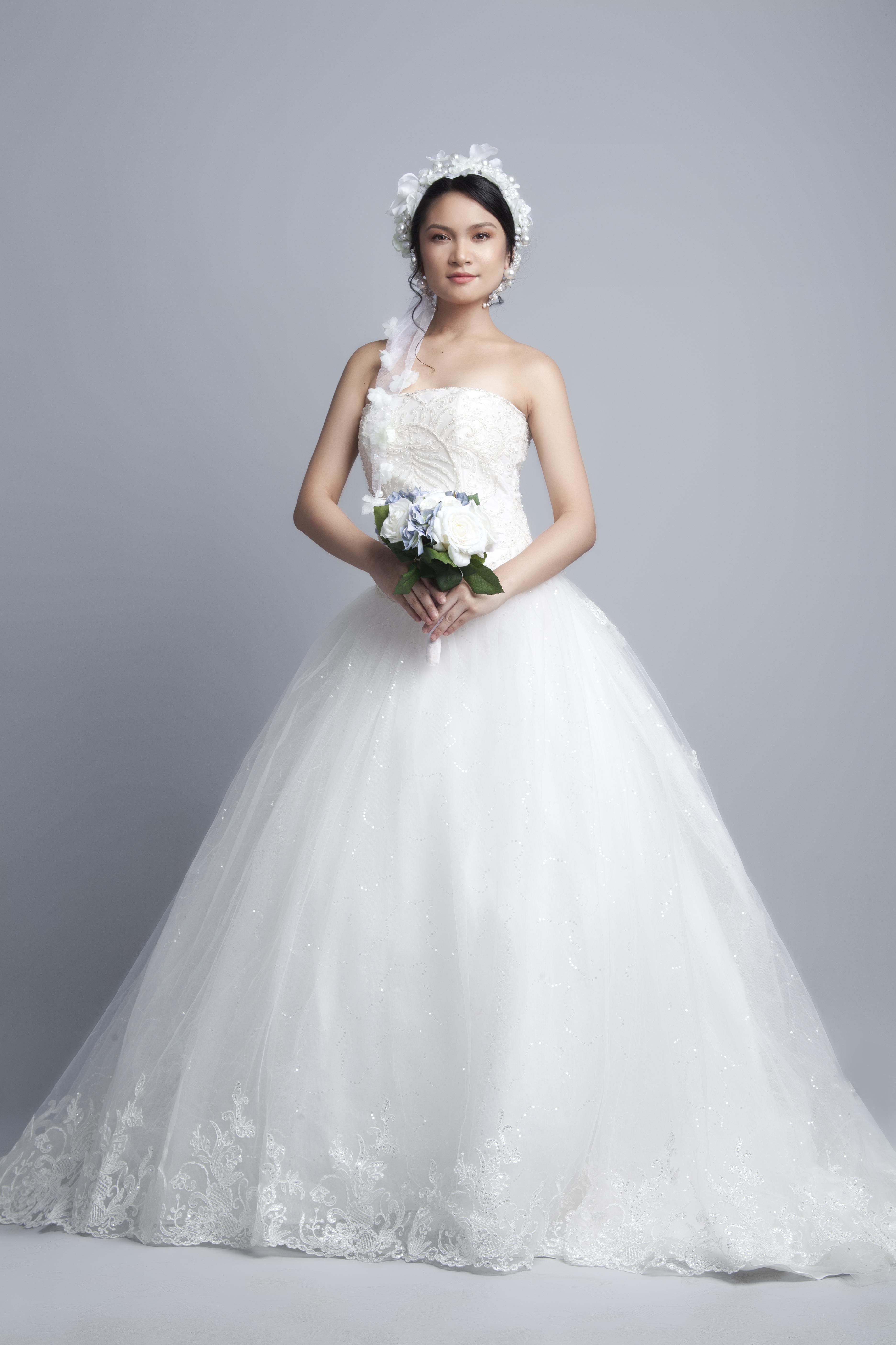 JPP Bridal 002