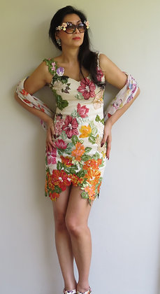 JPP Dress 002