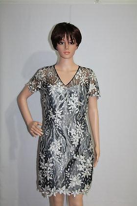 JPP Dress S009