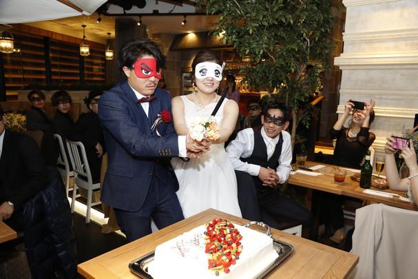 211目隠ケーキ入刀2.JPG
