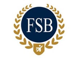 fsb-logo_edited.jpg