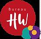 Logo-BureauHW-enkel.png