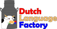 Logo DLF 20200309.png