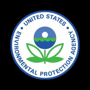 USEPA's Volkswagen Settlement Update