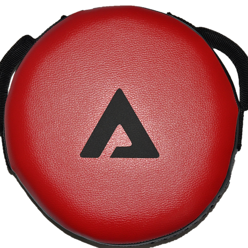 ATILIM FIGHTERSGEAR CircularPad