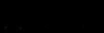 Kurumsal_Logo_Transparent_edited.png