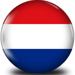 ATILIM HOLLANDA