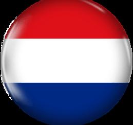 ATILIM Nederland Starts a Trainer Program