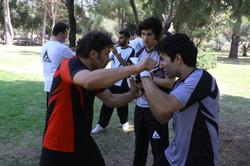 ATILIM WingTsun_BootCamp_Antalya_12