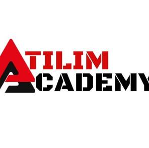 ATILIM Hybrid Training