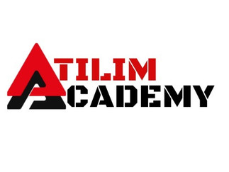 ATILIM Hybrid Training