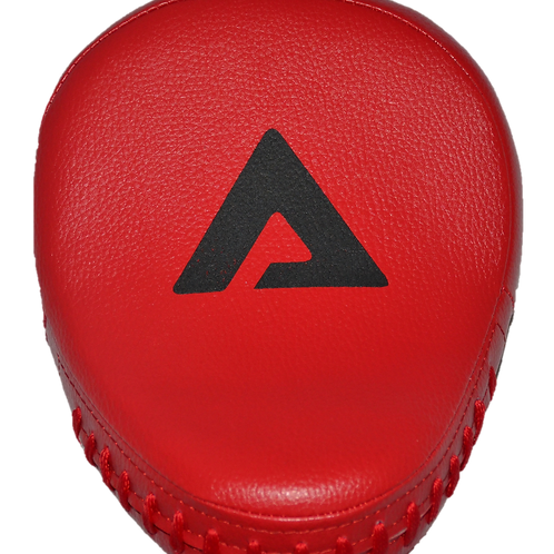 ATILIM FIGHTERSGEAR Curved FocusMitt
