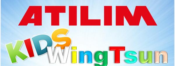ATILIM_Kids_WT.PNG