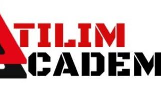 A new ATILIM WingTsun group in Texas