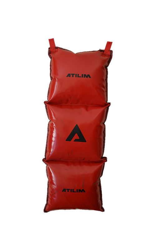 ATILIM FIGHTERSGEAR WallBag