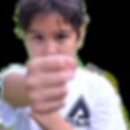 ATILIM_Kids_1_edited_edited_edited.png