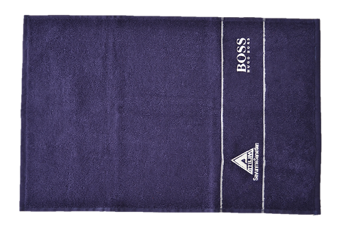ATILIM Medium Towel/ Student & Assistant