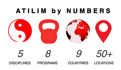 ATILIM by NUMBERS.png