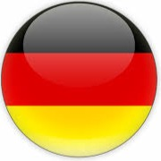 ATILIM GERMANY