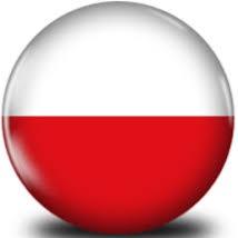 ATILIM POLAND