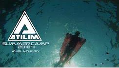 ATILIM_WingTsun_Escrima_SummerCamp