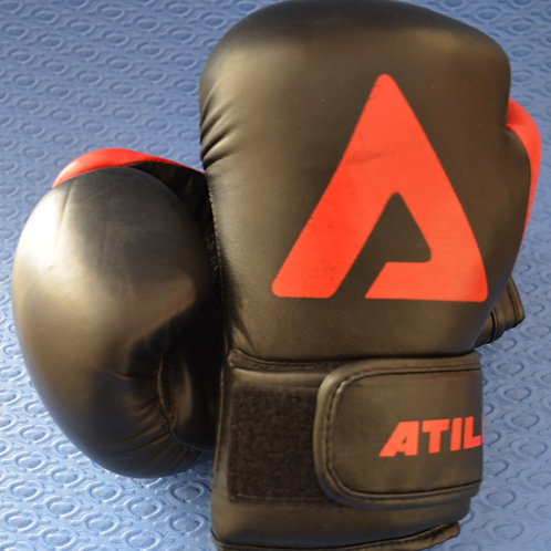 ATILIM FIGHTERSGEAR Boxing Gloves/ Instructors