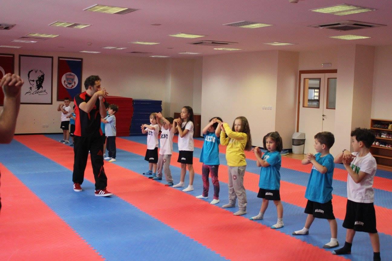 ATILIM_Kids_WingTsun_Bilkent_4