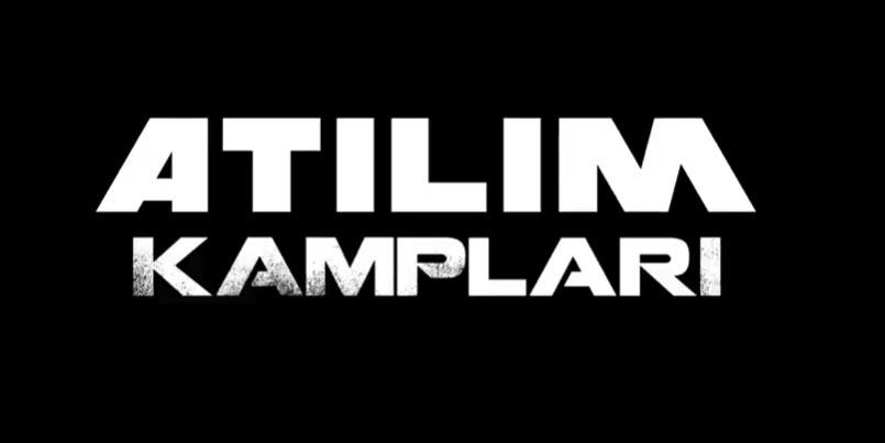 ATILIM_Kampları_Camps