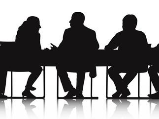 ATILIM Eğitmen/Asistan Toplantısı