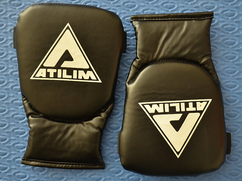 ATILIM FIGHTERSGEAR WingTsun Gloves/ Instructor