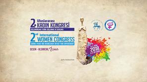 Kadın Dövüş Sanatı Kadın Kongresinde Ele Alındı