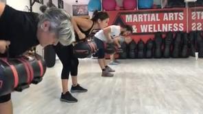 Grup Egzersizlerinin Fitness Yolculugunuza Iyi Bir Ilk Adım Oldugunu Kanıtlayan 6 Sebep