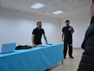 ATILIM Events in ORDU