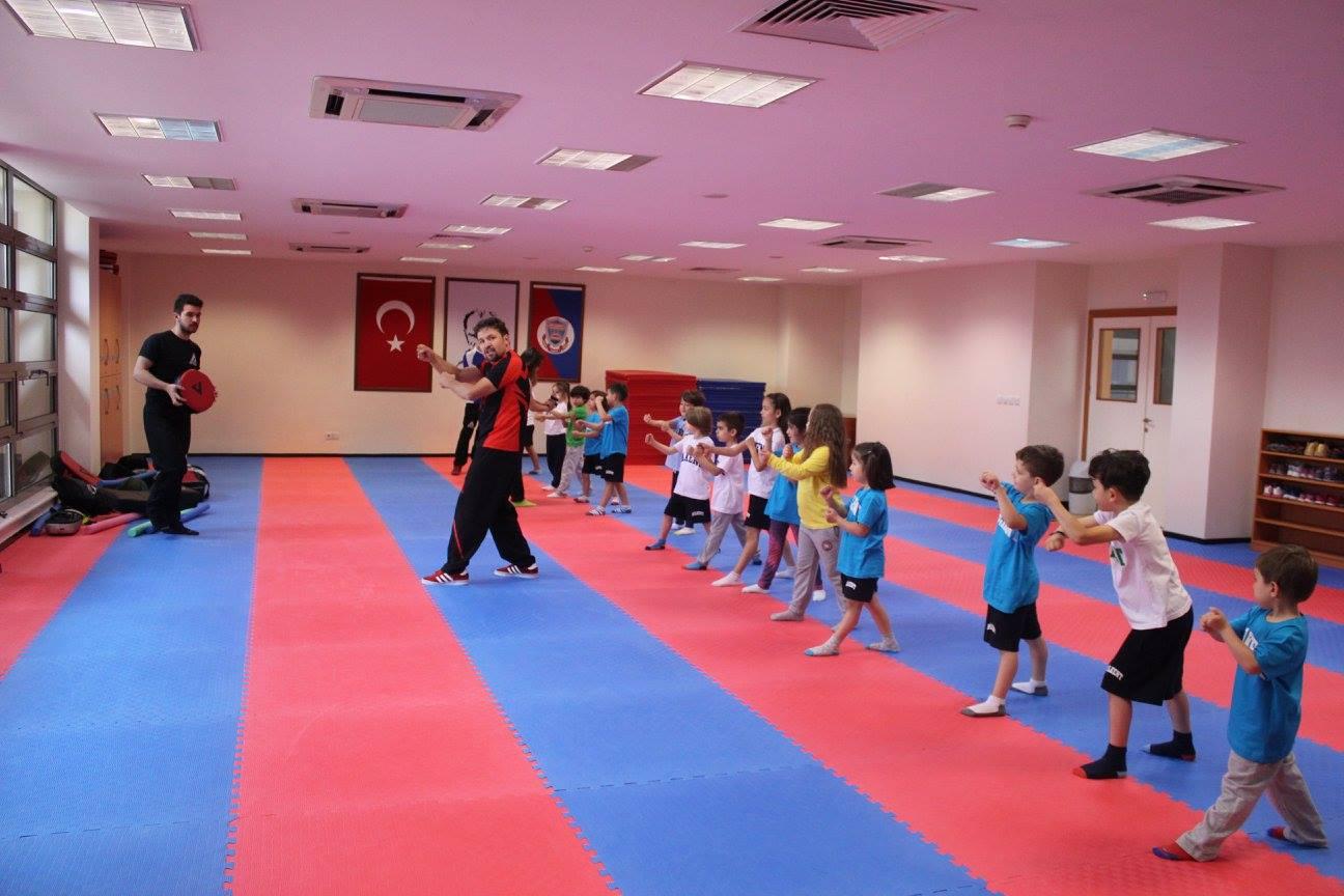 ATILIM_Kids_WingTsun_Bilkent_1