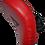 Thumbnail: ATILIM FIGHTERSGEAR Curved FocusMitt