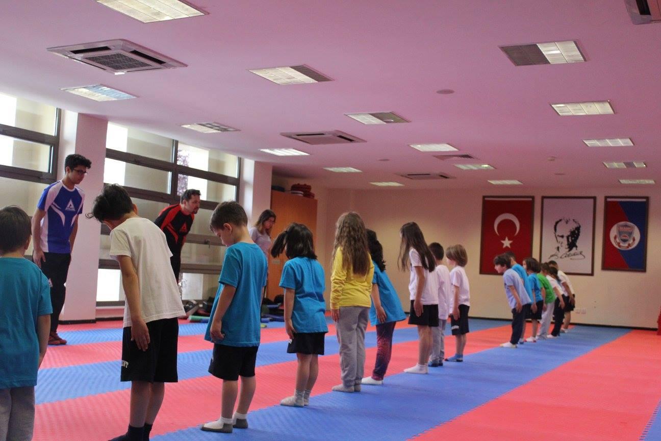 ATILIM_Kids_WingTsun_Bilkent_8