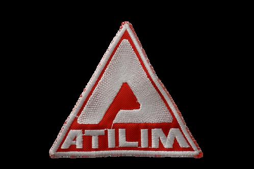 ATILIM Logo