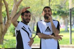 ATILIM WingTsun_BootCamp_Antalya_27