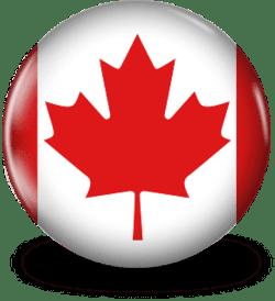 ATILIM CANADA
