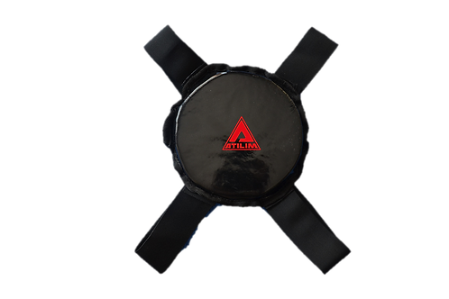 ATILIM FIGHTERSGEAR ChestGuard